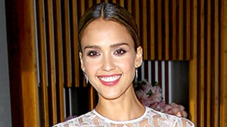 Jessica Alba Responds to Honest Company Lawsuits: