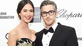 Odette Annable Gives Birth to Baby Girl, Welcomes Daughter Charlie With Husband Dave Annable: See the First Photo
