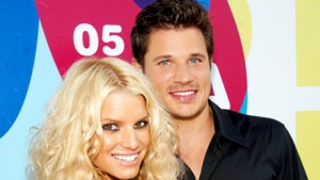 Jessica Simpson: Marrying Nick Lachey Was One of My