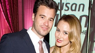 Lauren Conrad Talks Starting a Family with William Tell -- Is She Ready?!