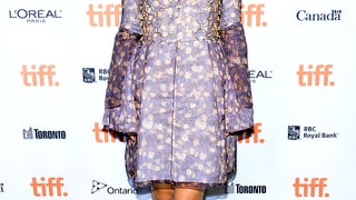 Natalie Portman: 2015 Toronto International Film Festival Kick-Off Soiree