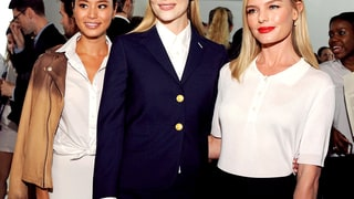 Jamie Chung, Jaime King, and Kate Bosworth