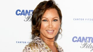 Vanessa Williams Is Returning to Miss America -- 32 Years After Her Nude Scandal