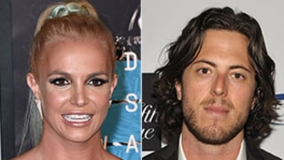 Britney Spears Goes on a Date With Harry Morton, Lindsay Lohan, Demi Moore's Ex
