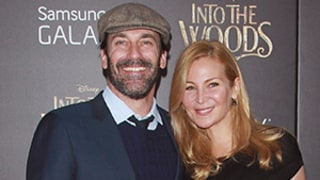 Mad Men Creator Matthew Weiner Says Jon Hamm, Jennifer Westfeldt Having