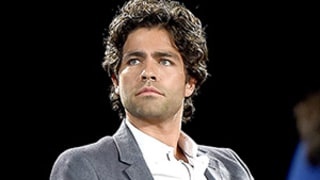 Adrian Grenier Posts, Then Deletes Controversial 9/11 Instagram, Offends Many