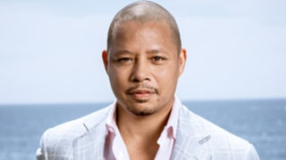 Terrence Howard's Bizarre Number Theory and 10 Other Crazy Quotes From Rolling Stone Interview