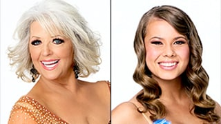 Dancing With the Stars Season 21 Premiere: 5 Things to Expect, From Paula Deen's Tears to Sexual Tension