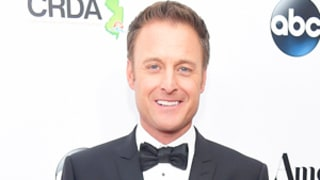 Chris Harrison Chooses Which Bachelor in Paradise Contestant Would Make a Great Miss America: Watch!