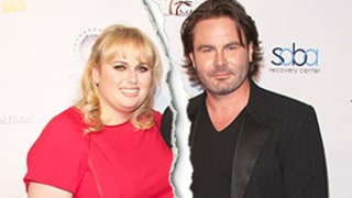 Rebel Wilson Splits From Mickey Gooch Jr. After a Few Months of Dating
