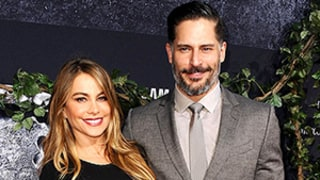 Sofia Vergara, Joe Manganiello Invited 400 Guests to Wedding, Modern Family Cast
