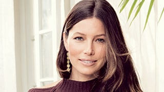 Jessica Biel Launching Online Sex-Ed Series: