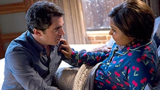 The Mindy Project Premiere Recap: Mindy and Danny's Engagement and Other Big Moments