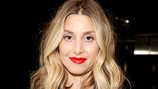 Whitney Port Slams Haters Who Say She Looks