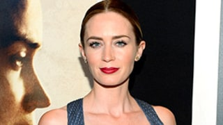 Fox & Friends Anchors Blast Emily Blunt for Joke About Republican Debate, Tell Her to