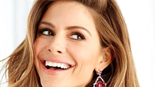 Maria Menounos Opens Up About Replacing Giuliana Rancic: