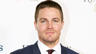 Stephen Amell Takes Twitter Hiatus After Ahmed Mohamed Tweet Offends