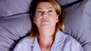 Grey's Anatomy Season 12 Trailer Shows