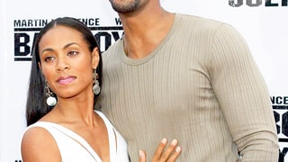 10 Times Will Smith and Jada Pinkett Smith Have Defended Their Marriage