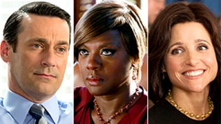 Emmys 2015: Who Will Win? The Predictions Are In From Jon Hamm to Viola Davis