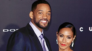 Will Smith's Birthday Message for Wife Jada Pinkett Smith Is the Sweetest Throwback Post Ever