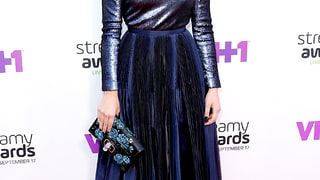 Hailee Steinfeld: 5th Annual Streamy Awards