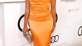 Kat Graham: Audi Celebrates Emmys Week 2015