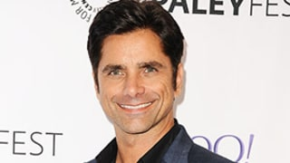 John Stamos Wants Kids So Badly,