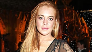 Judge Throws Out Lindsay Lohan's Defamation Case Against Fox News