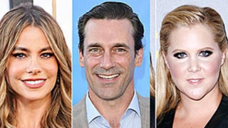 Emmys 2015: What Presenters, Nominees, and Red Carpet Moments to Expect