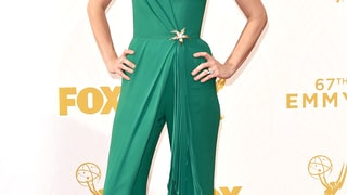 January Jones: Emmys 2015