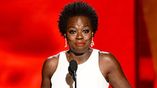 Emmys 2015: Complete Winners List