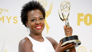 Emmys 2015 Top 10 Social Media Moments: What Everyone Was Talking About Online