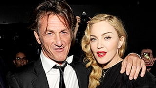 Madonna Says Ex-Husband Sean Penn Finally Appreciates Her Art After
