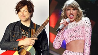 Ryan Adams Slays Taylor Swift's 1989 Album: 10 Other Female Pop Records He Should Cover Next