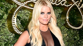 Jessica Simpson Shares Adorable Family Photos After Bizarre HSN Appearance: Pictures!