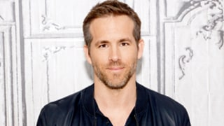 Ryan Reynolds Cut Off Close Friend for Shopping Around Photos of His Baby Daughter James: