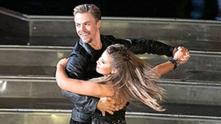 Dancing With the Stars Recap: Bindi Irwin and Derek Hough Continue to Dominate, While Chaka Khan Goes Home