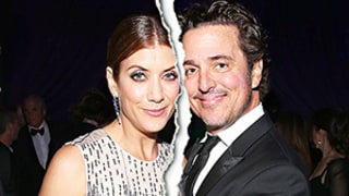 Kate Walsh Splits From Longtime Boyfriend Chris Case: Details
