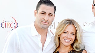 Real Housewives of New Jersey Alum Dina Manzo Dating Millionaire Dave Cantin — All the Details