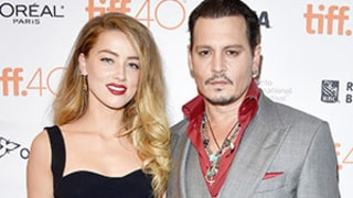 Johnny Depp Sells His Yacht Named After Ex Vanessa Paradis to Please Wife Amber Heard