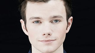 Is Chris Colfer's New Young Adult Novel Inspired By His Experiences on Glee?