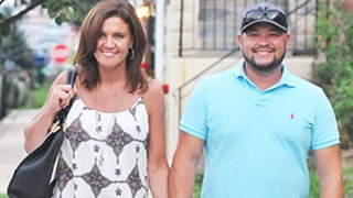 Jon Gosselin: Life With Girlfriend Colleen Conrad