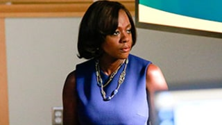 How to Get Away With Murder Recap: Rebecca's Killer Is Revealed