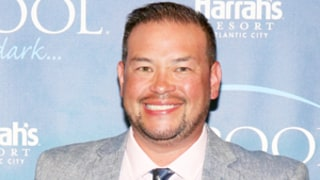 Jon Gosselin Dishes About Whether He'd Ever Get Married Again:
