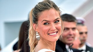 Bar Refaeli Marries Adi Ezra in Israel — All the Details!