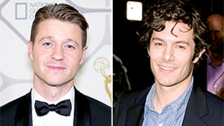 The O.C. Fans Melt Down Over Ben McKenzie and Adam Brody Becoming Dads