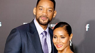Jada Pinkett Smith Wishes