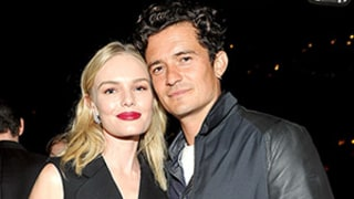 Orlando Bloom, Ex-Girlfriend Kate Bosworth Happily Reunite Years After Split: See the Photo