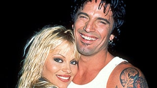 Pamela Anderson's Never Seen Her Sex Tape, Says Tommy Lee Was Jealous of Baywatch Hunk: Watch!